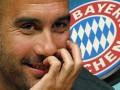 Официально: Гвардиола станет тренером мюнхенской Баварии