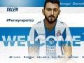 Экс-форвард Шахтера стал игроком испанского клуба