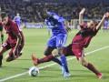 Экс-игрок Динамо: Киевляне никак не могут разобраться внутри команды