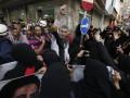 Лидер оппозиции Бахрейна гарантировал безопасность членам команд Формулы-1 во время Гран-при