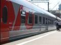 На матч Евро-2012 против Чехии болельщиков сборной России доставят двумя десятками поездов