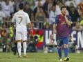 Роналдо отобрал у Месси первое место в погоне за Золотой бутсой: текущая ситуация среди бомбардиров