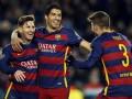 Барселона — Сосьедад 4:0. Видео голов и обзор матча чемпионата Испании