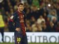 Ла Лига: Барселона легко обыграла Вальядолид