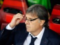 Тренер Барселоны: Атлетико не дал нам делать то, что мы хотели