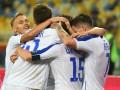 Динамо – Астана: прогноз и ставки букмекеров на матч Лиги Европы