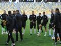Атлетик – Заря: где смотреть матч Лиги Европы