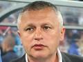 Суркис считает, что ни к чему было советоваться с болельщиками по новой эмблеме Динамо