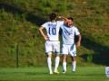 Первая лига: Рух обыграл Горняк-Спорт, Николаев сильнее Балкан