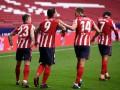 Дубль Суареса помог Атлетико обыграть Эльче в Примере