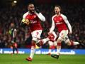 Арсенал – БАТЭ: прогноз и ставки букмекеров на матч Лиги Европы