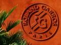 Представлен постер турнира Ролан Гаррос 2021 года