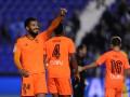 Игрок Валенсии хочет покинуть клуб