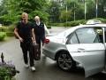 Динамо и Шахтер получило пополнение на сборах