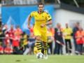 Хуммельс пропустит матч за Суперкубок Германии - СМИ