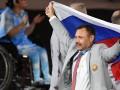 Это позиция Лукашенко: В Беларуси прокомментировали вынос флага России на Паралимпиаде