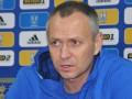 ФФУ договорилась с Челси о стажировке тренеров сборных
