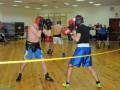 Старт Украинских атаманов и биатлон: Главные спортивные события недели