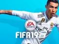 Трансфер Роналду в Ювентус создал проблемы создателям FIFA 19