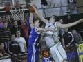Четвертьфинал плей-офф Суперлиги: Будивельник едет в Одессу, Днепр принимает Донецк