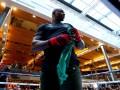 Уайт: Если Чисора выйдет со мной на ринг, это будет его последний бой в карьере
