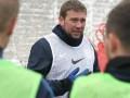 Черноморец этой зимой планиурет подписать двух футболистов