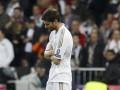 Хаби Алонсо: Познали обратную сторону футбола