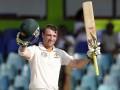 25-летний игрок в крикет умер после удара мяча в голову