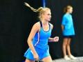 Ястремская разгромила болгарскую теннисистку в Кубке Федерации и вывела Украину вперед