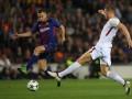 Рома – Барселона: прогноз и ставки букмекеров на матч Лиги чемпионов