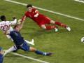 Арсенал нацелился на голкипера сборной Франции