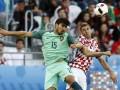 Реал близок к подписанию полузащитника сборной Португалии - Marca
