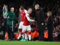 Венгер считает, что Арсенал сможет удержать в команде хавбека Уилшира