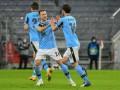 Впервые за пять лет в четвертьфинале ЛЧ не сыграет ни один итальянский клуб