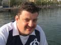 Генсек ФФУ вместе с женой отдохнули в Испании за счет сборной Украины – журналист