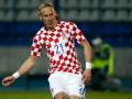Защитник Динамо Киев будет готов к матчу против Украины
