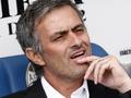 Моуриньо посоветовал назначить тренером Интера Хиддинка или ван Галя