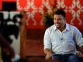 Легендарный бразильский форвард хочет купить футбольный клуб
