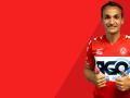 Макаренко подписал контракт с бельгийским клубом