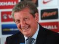 Тренер сборной Англии согласен на ничью с Украиной