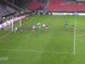 Русенборг - Днепр 0:1 Видео гола и обзор матча Лиги Европы