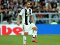 СМИ: Бонуччи попросил не ставить его на матч с Миланом