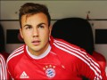 Звезда Баварии может перейти в английский топ-клуб