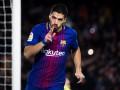 Барселона продаст Суареса если подпишет Гризманна - Mirror
