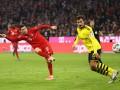 Четыре команды Бундеслиги выделят деньги другим немецким клубам