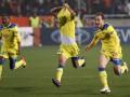 АПОЭЛ vs Реал. Испытание кипрской Легенды Реальностью