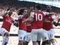 Арсенал раскритиковал УЕФА за решение провести финал Лиги Европы в Баку