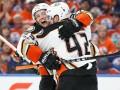 НХЛ: Анахайм обыграл Эдмонтон, Сент-Луис уступил Нэшвиллу