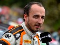 FIA не видит проблем для возвращения Кубицы в Формулу-1