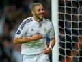 Нападающий Реала может перейти в английский топ-клуб